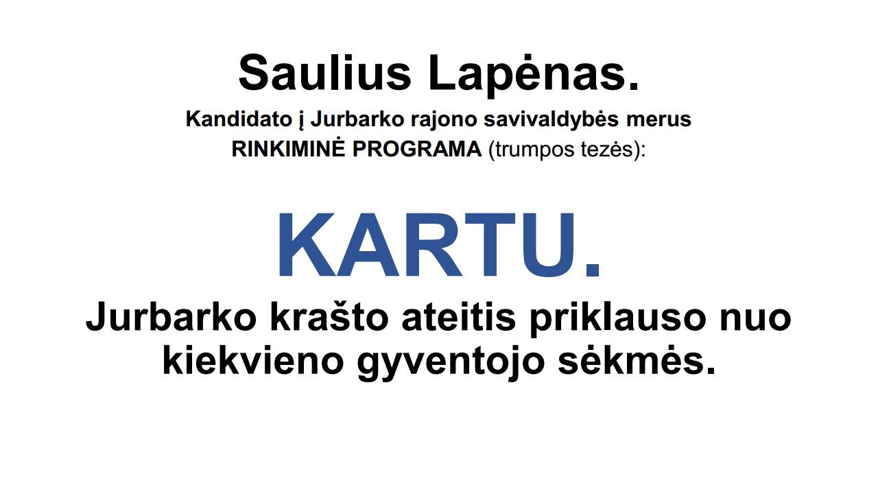 SL_KARTU_04
