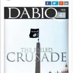 03_ibtimes10.2014-Isis-Dabiq-Vatican_web