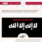 Nulauzta Islamo valstybes