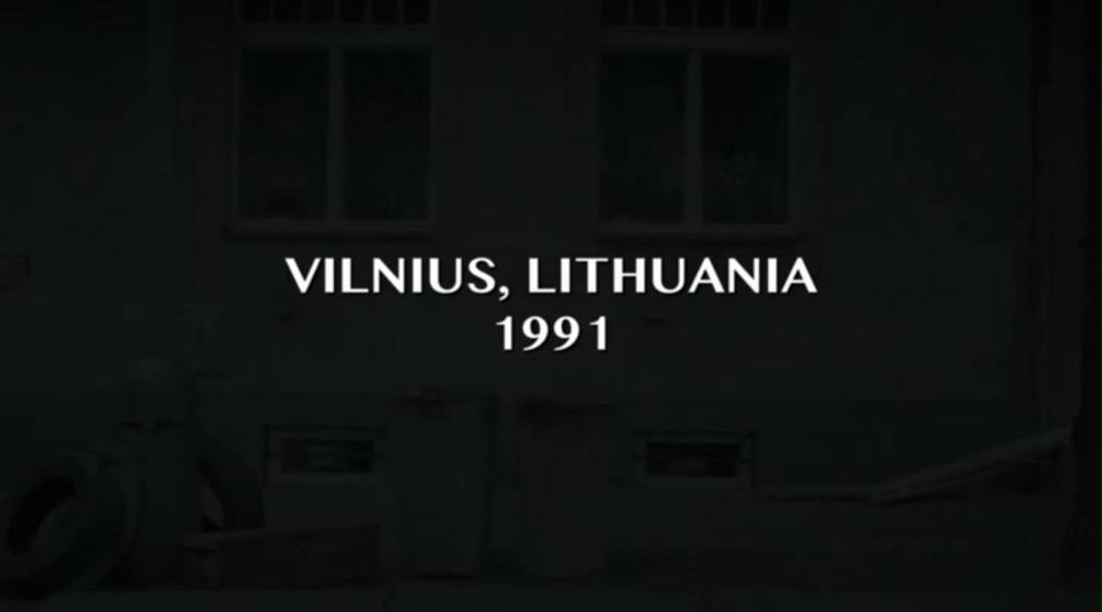 001_Legends.S02E03.Vilnius1991