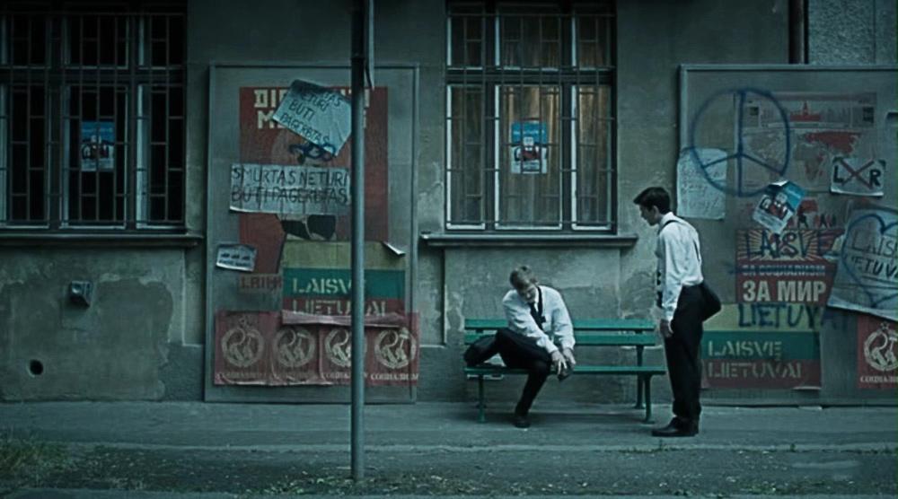 002_Legends.S02E03.Vilnius1991