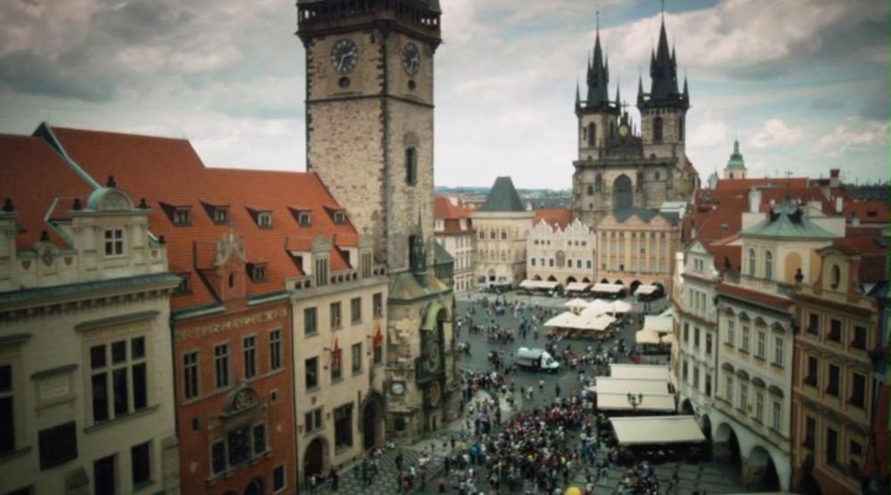 014_Legends.S02E03.Praha