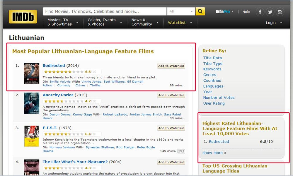 IMDB-Uz-1