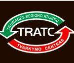 TRATC