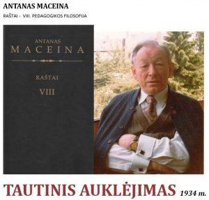 A_Maceina