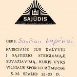 _sajudzio-suvaziavimas-wp_002217_2a